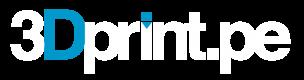 Logo_3Dprint_black